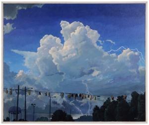 2012.6.1 Robinette-Storm near Rocky Mount