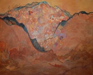whitener_unfinished landscape